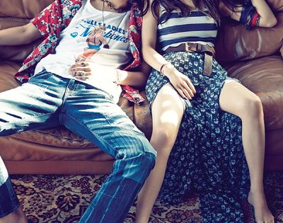 tiffany dating lee chul woo Tiffany snsd bermesraan dengan lee cheol woo, namun itu hanya untuk keperluan foto majalah 1st look.