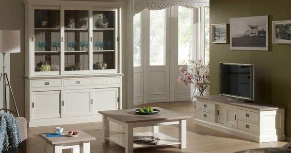 Je landelijke woonkamer meubels geven een eerste indruk van jouw landelijke inrichting daarom - Een kleine rechthoekige woonkamer geven ...