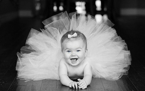6 month baby picture idea - Yahoo Image Search Results