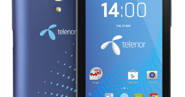 Telenor 3g Mobile Phone Price Specification With Images 3g