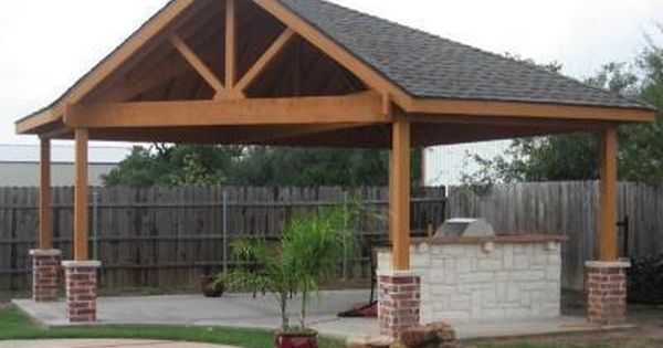 Nice Detached Patio Covers Vvcjqxop (400×300)