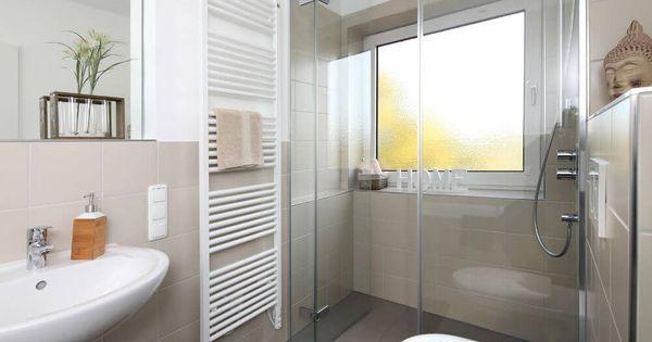 Poser une douche l 39 italienne http www for Cout d une salle de bain a l italienne