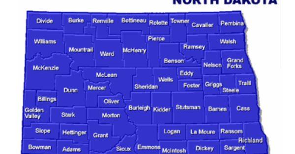 The Dakota Access Pipeline Map Everyone Should See Dakota Access Map Nodapl