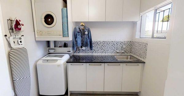 Pin By Nicci Du Preez On My Home Washing Machine