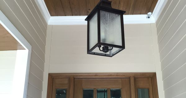 Best Arh Exterior Woodcliff Exterior 47 Roof Oc Oakridge 640 x 480