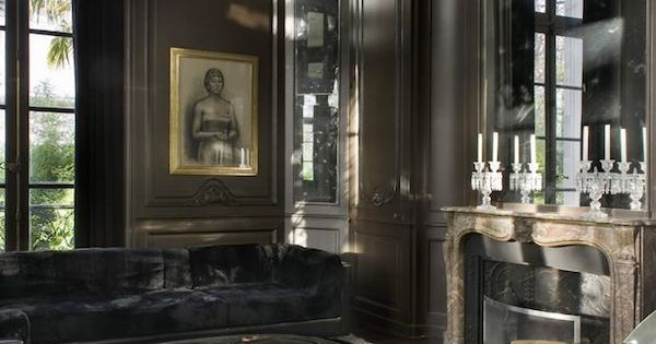 In Love With Lenny Kravitz Interiors Interiors Room And Living Rooms