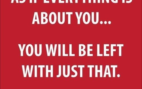 Fake People Quotes on Pinterest | Quotes at Repinned.net