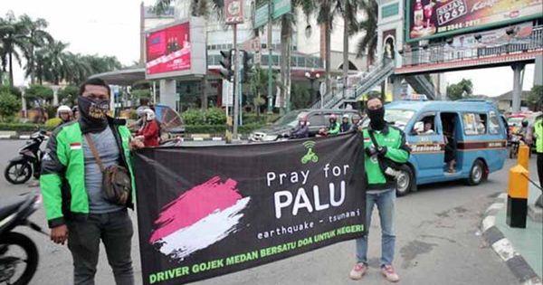 Gaji Karyawan Gojek | Cahunit.com