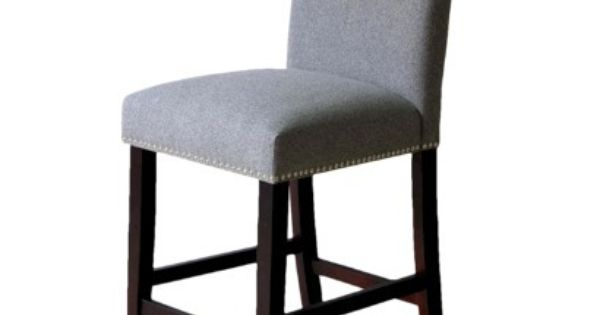 24 Quot Version Of The One I Want Avington Counter Stool