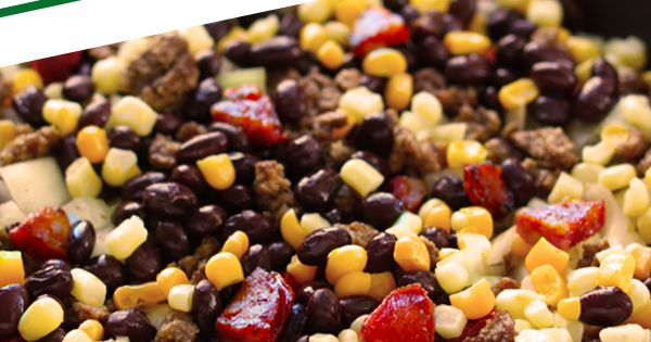 Easy recipes for dinner, Chipotle chili and Recipes for dinner on ...