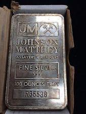 1 Troy Oz 100 Mills Gold Bullion Bar Fine Gold Plated Maple Leaf Ingot Gold Bar For Home Decor Gold Bullion Bars Gold Bullion Gold Coins