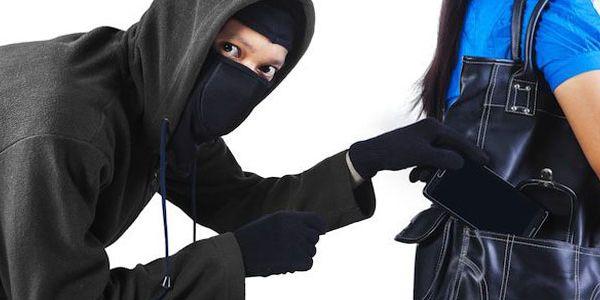 تفسير رؤية السرقة في المنام Fashion Athletic Jacket Leather Jacket