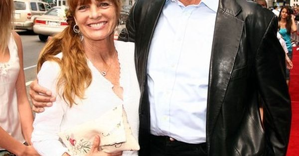 its nice to finally meet you katharine ross
