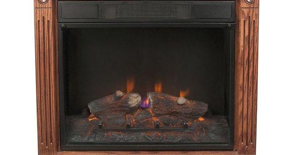 The Original Dutchman Electric Fireplace Electric Fireplace
