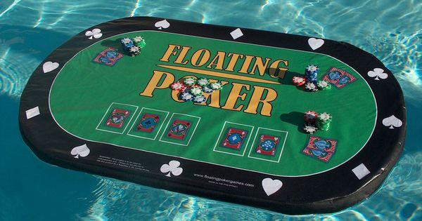 Floating poker table amazon