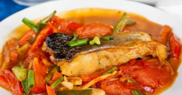 Beer Fish Recipe Food Recipes Food Fish Recipes