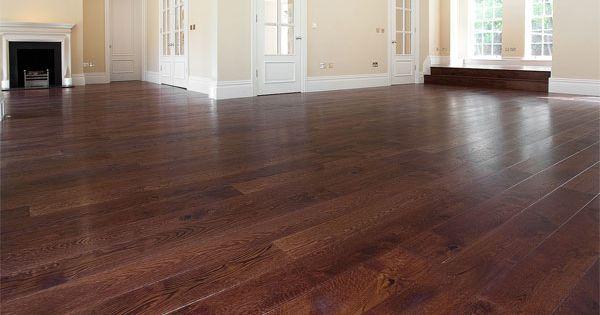 Engineered Wood Flooring   UK Wood Floors & Bespoke Joinery   Floored    Pinterest   Bespoke, Engineered oak flooring and Woods - Engineered Wood Flooring UK Wood Floors & Bespoke Joinery