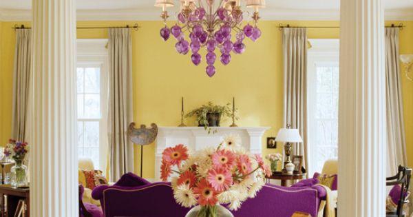 Capitol lighting muebles pinterest decoraci n for Muebles capitol