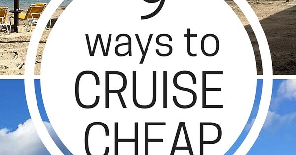 9 Ways To Cruise Cheap Alaska Cruise Lobsters And Caribbean