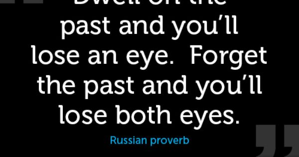 Web Studio Russian Proverbs And 95