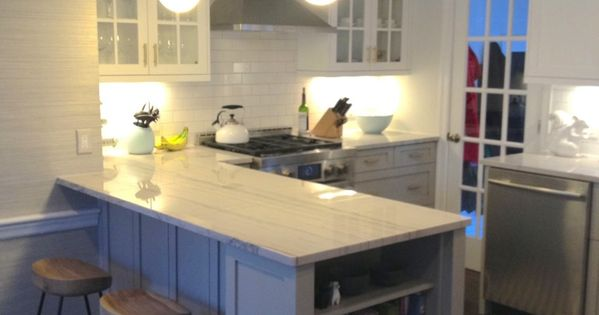 Kitchen Perfection From Erin Gates I Especially Love The