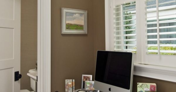 The paint on the walls is virtual taupe 7039 by sherwin for Sherwin williams virtual painter