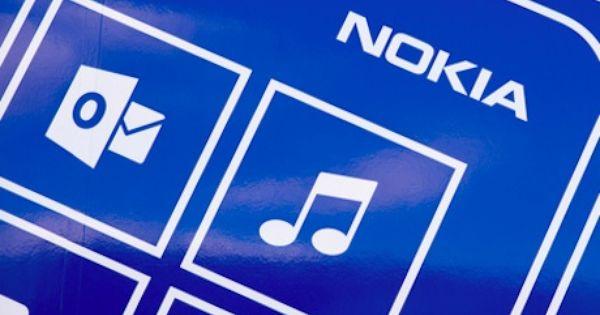 Nokia Rabotyat Po Nov 8 Inchov Tablet 359gsm Portalt Za Mobilni Komunikacii Windows Phone Nokia New Android Phones