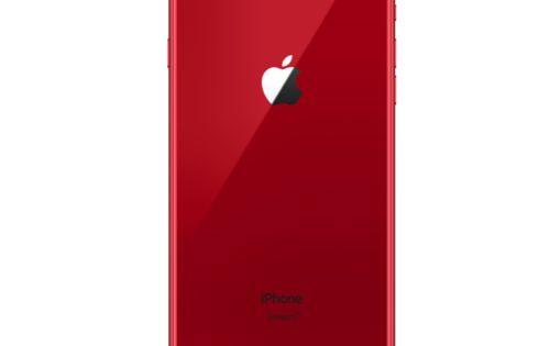 Apple Iphone 8 Plus 64gb Red All Colors Gsm Unlocked Brand New Iphone Apple Iphone Iphone 8 Plus