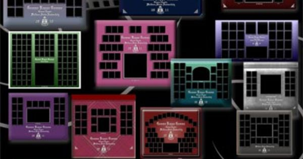 photoshop templates for sororities and fraternities with group image 20 psd group composite. Black Bedroom Furniture Sets. Home Design Ideas