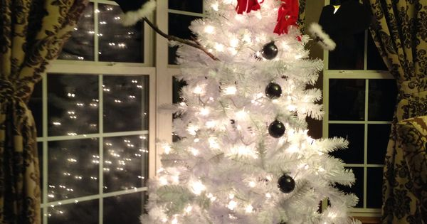 Snowman Christmas Tree Snowman Tree Topper From Cracker