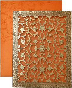 Designer Wedding Cards Invitations Jaipur Wedding Cards