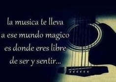 Frases De Musica Frases De Musica Frases Guitarra Y