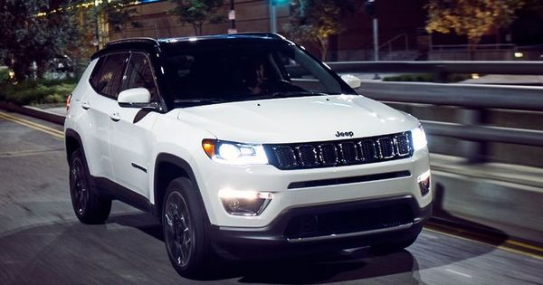 Indian Built Jeep Compass Here Soon There S An All New Jeep Suv Coming To A Allnew Coming Compass Indianbuilt Jeep Suv Jeep Suv Suv Cars Jeep Compass