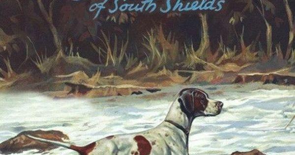 Aspen Acres Dog Kennel