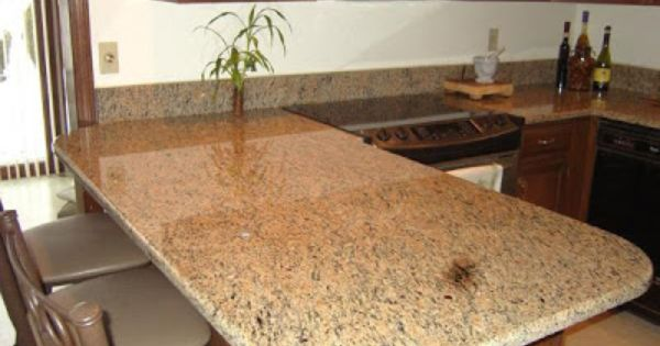How To Remove Grease Stains From Granite Remove Grease Stain