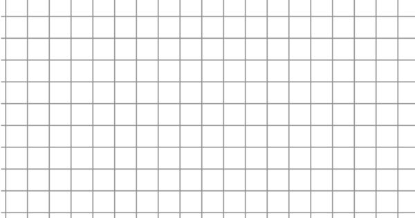Graph Paper Printable 8.5X11 | Multiplication - Natural Math | Places ...