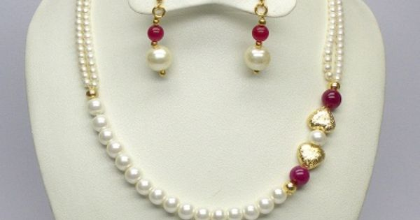 Manufacturers Exporters And Wholesale Suppliers Of Gold Plated