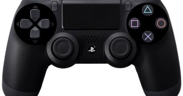 Pin By S P On Geek Pride Ps4 Controller Playstation Ps4 Games
