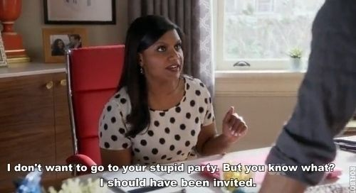 Pin By Janelle Eriksen On Funny Mindy Kaling The Mindy Project Mindy