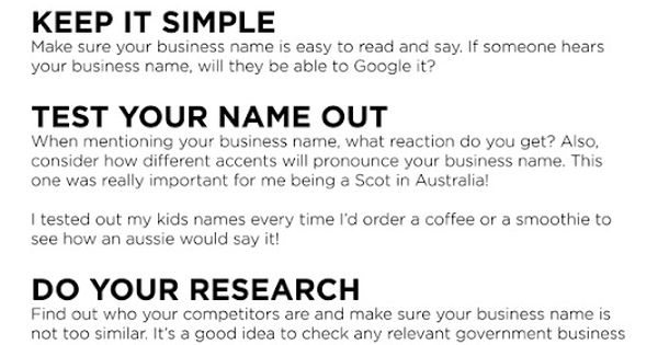 Buttercup Ink  BRANDING + GRAPHIC DESIGN  THE BLOG TOP TIPS for