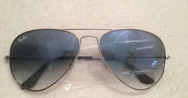 Okulary Aviator Ray Ban Oryginal 3025 Rozmiar 58 2955336966 Oficjalne Archiwum Allegro Girl With Sunglasses Ray Ban Aviators Glasses Fashion