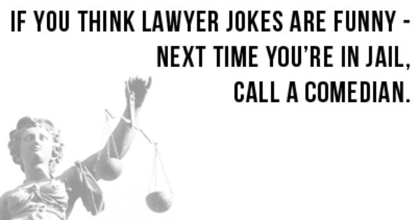 Hilarious Lawyer Birthday Card Judge Card Law Student Card Paralegal Card Order In The Court Ex Convict Card In 2021 Birthday Cards For Friends Birthday Quotes For Best Friend Birthday Quotes