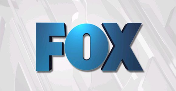 Pitch Fox Teams Up With Major League Baseball For Pilot Fox Tv