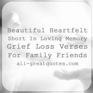 In Loving Memory Verses Short Memorial Quotes In Loving Memory Quotes In Loving Memory