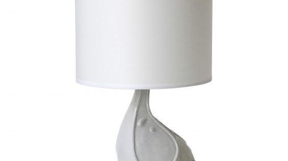 Utopia Elephant Table Lamp Lamp Jonathan Adler
