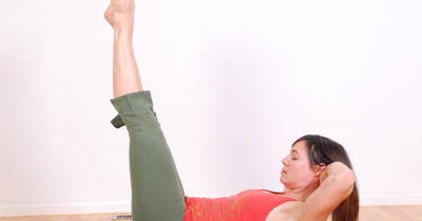5 exercices de pilates pour affiner la taille les hanches et les cuisses conseils lev es de. Black Bedroom Furniture Sets. Home Design Ideas