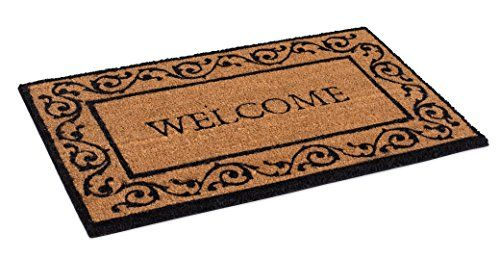 Pin On Home Decor Doormats
