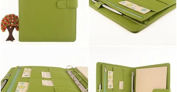 3 Ring Binders Are The Best For Saving Your Document And All Document Are Attached To A Single File Easily Unikeep Has 3 Ring Binder Binder 3 Ring Binders