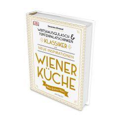 Uberbackene Topfenpalatschinken Rezept Topfenpalatschinken Gulasch Wiener