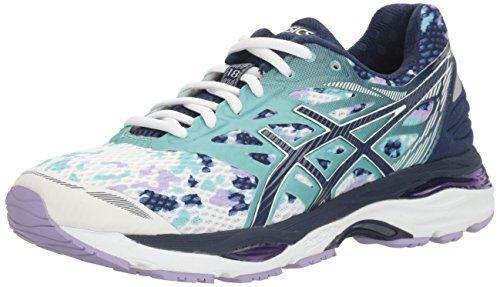 Discounted Asics Women S Gel Cumulus 18 Running Shoe 1682019019 1682108708 5 5mus Asics Asics Asics Running Shoes Asics Women Gel Womens Athletic Shoes